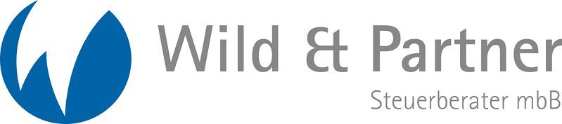 Wild & Partner Steuerberater mbB